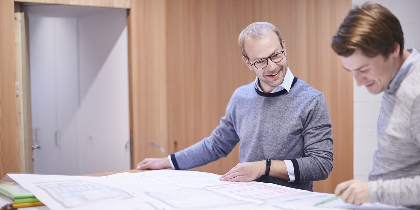 Bim En Virtual Design Construction - Artikel - Verstraete